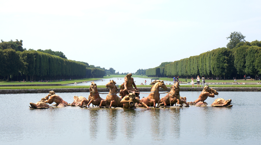 2014-chateau-de-versailles-paris-france-58