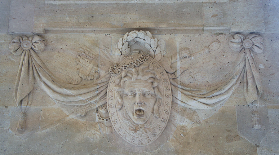 2014-chateau-de-versailles-paris-france-66-2