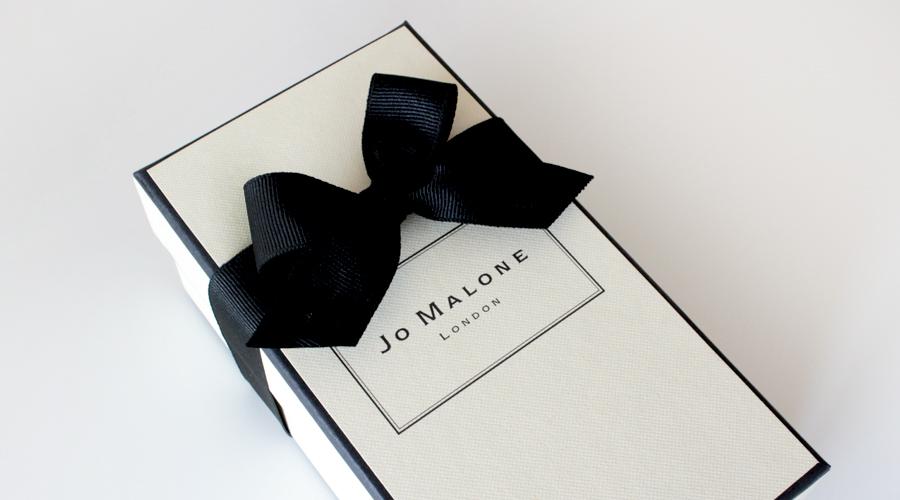 2015-05-13-jo-malone-london-fragrance-osmanthus-blossom-cologne-02