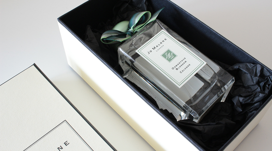 2015-05-13-jo-malone-london-fragrance-osmanthus-blossom-cologne-08