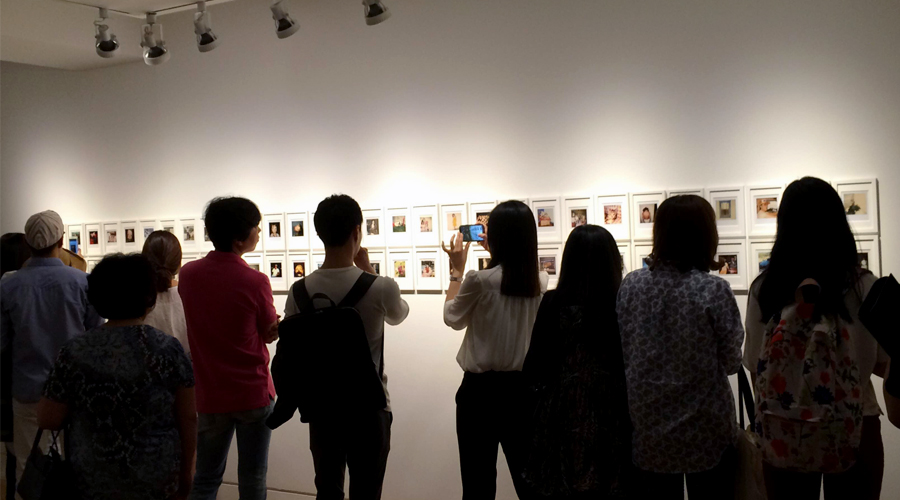 2015-05-23-linda-mcCartney-restrospective-photo-exhibit-daelim-museum-seoul-korea-02