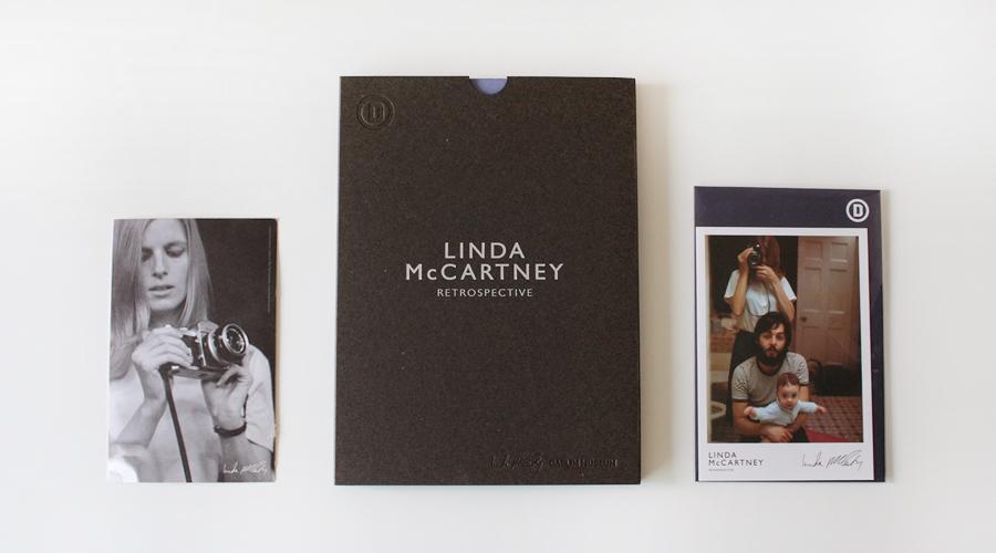 2015-05-23-linda-mcCartney-restrospective-photo-exhibit-daelim-museum-seoul-korea-05