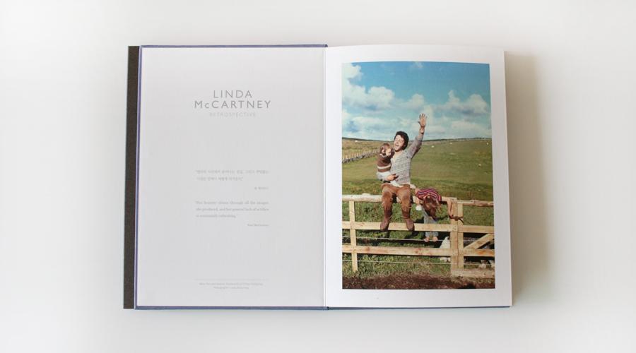 2015-05-23-linda-mcCartney-restrospective-photo-exhibit-daelim-museum-seoul-korea-08