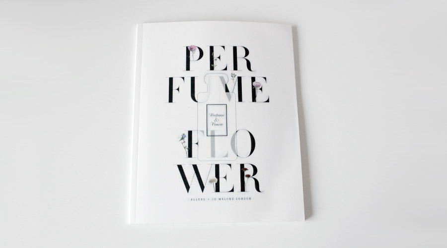 2015-05-allure-korea-perfume-flower-booklet-01