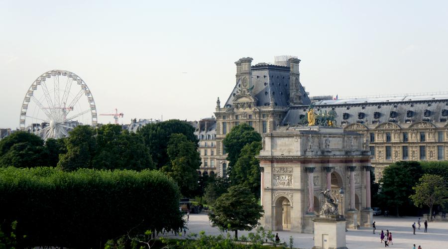 2014-louvre-museum-paris-france-06