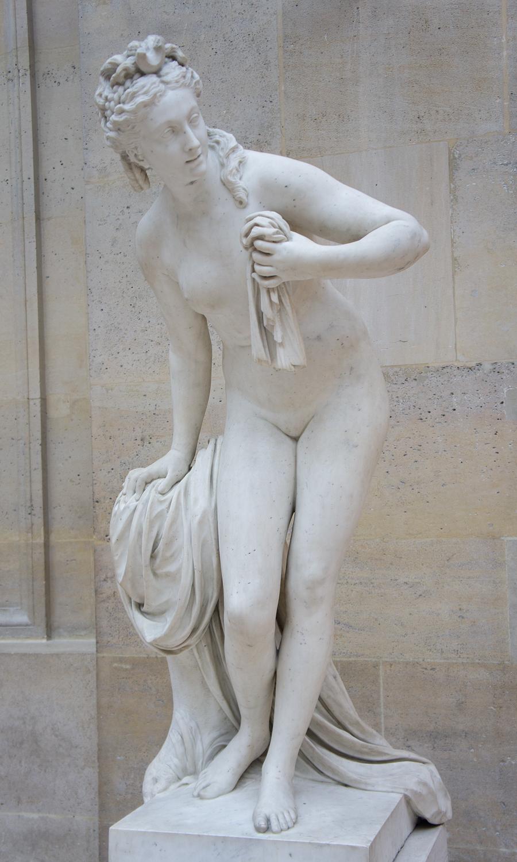 2014-louvre-museum-paris-france-26