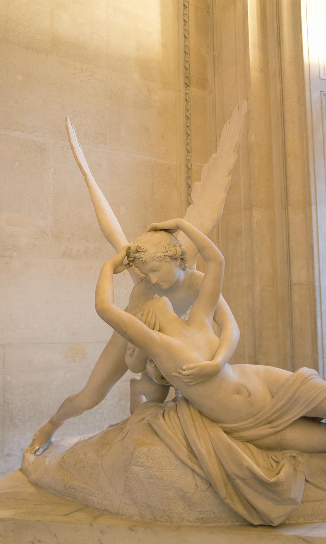 2014-louvre-museum-paris-france-46