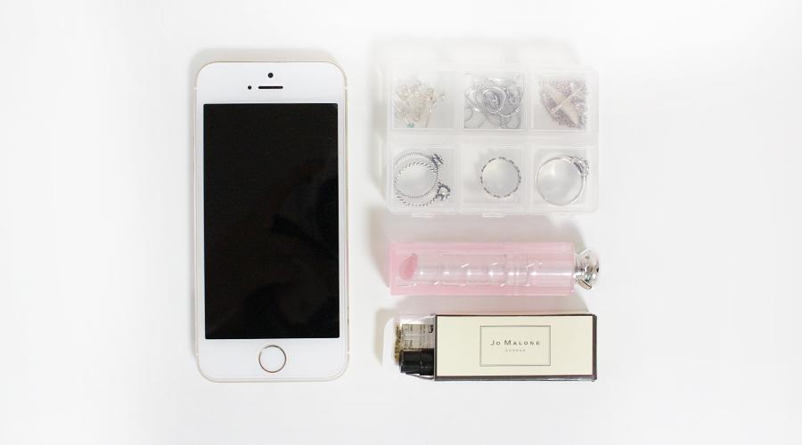 silentlyfree-travel-tips-accessories-01
