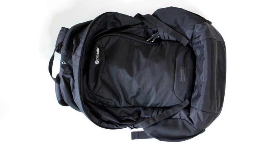 silentlyfree-travel-tips-backpack-01