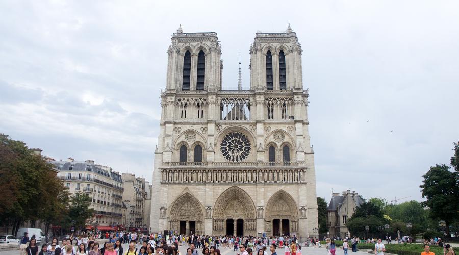 2014-notre-dame-paris-france-10