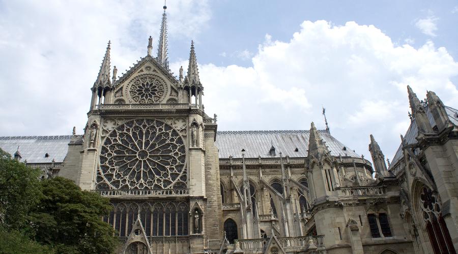2014-notre-dame-paris-france-23