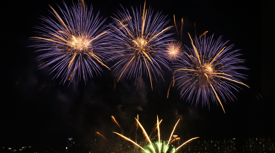 2014-seoul-international-fireworks-festival-photography-05