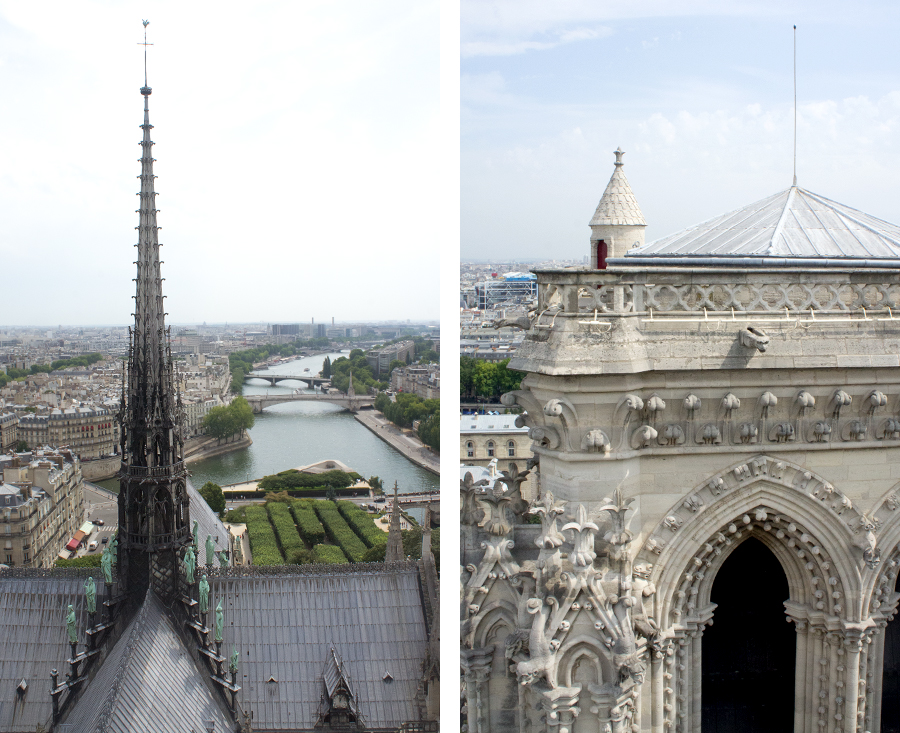 2014-notre-dame-paris-france-45