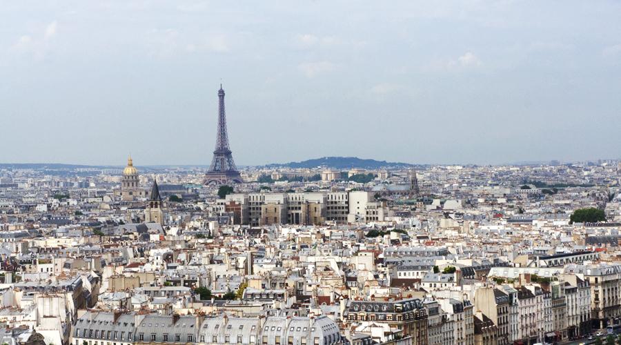 2014-notre-dame-paris-france-46