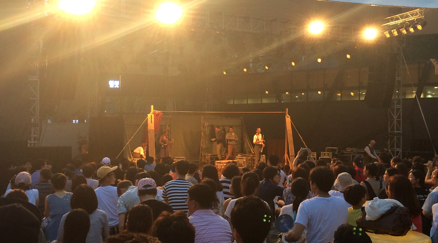 shakespeare-globe-hamlet-seoul-korea-silentlyfree-06