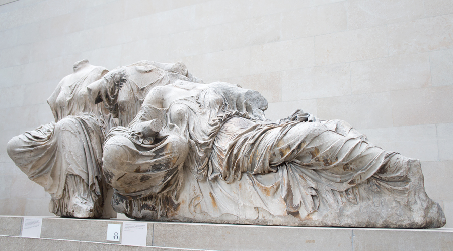 2014-british-museum-parthenon-frieze-london-uk-silentlyfree-05