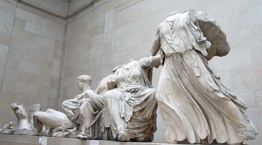 2014-british-museum-parthenon-frieze-london-uk-silentlyfree-06
