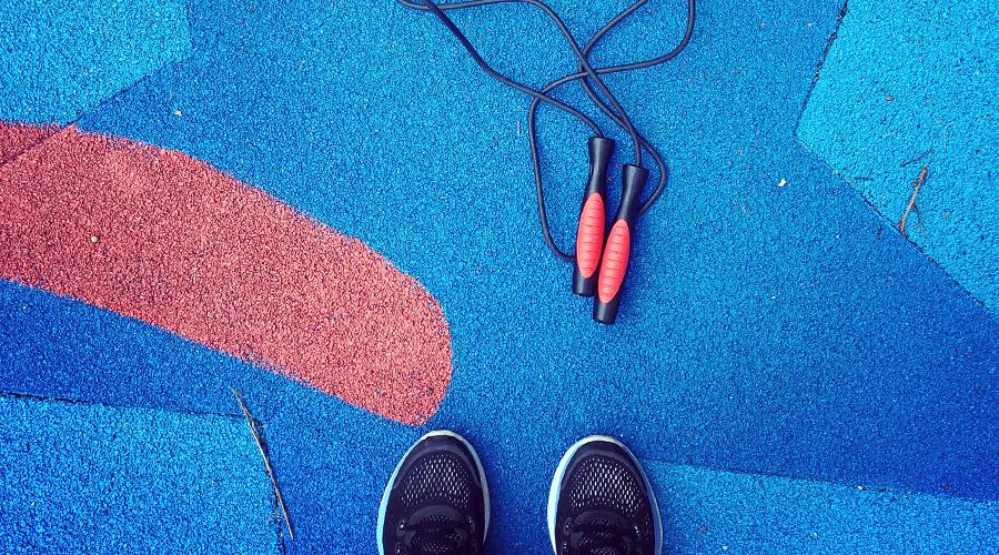 silentlyfree-workout-jumprope