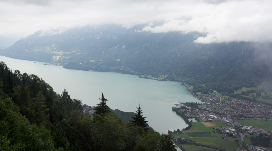 2014-silentlyfree-interlaken-switzerland-harder-kulm-06
