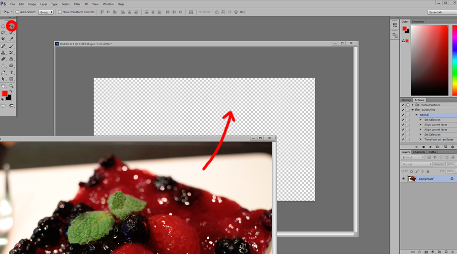 silentlyfree-how-to-photoshop-edit-photos-bloggers-05
