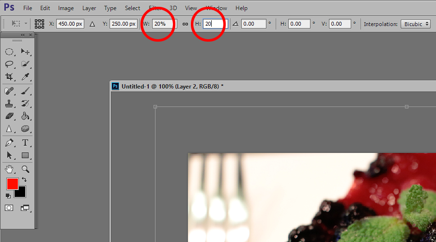silentlyfree-how-to-photoshop-edit-photos-bloggers-07-2
