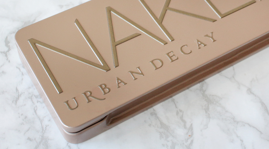 silentlyfree-urban-decay-naked-vs-naked2-palette-eyeshadow-comparison-seoul-south-korea-03-2