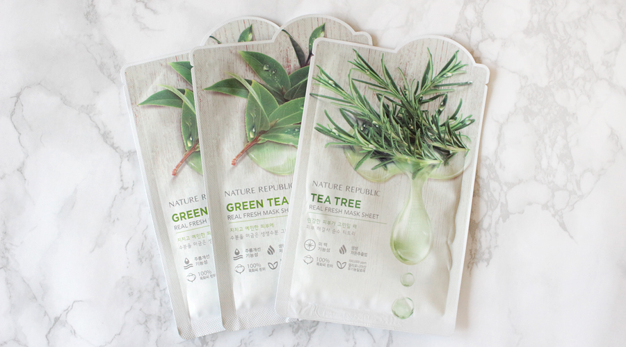 silentlyfree-beauty-kbeauty-korean-sheet-masks-nature-republic-tea-tree-green-tea-01