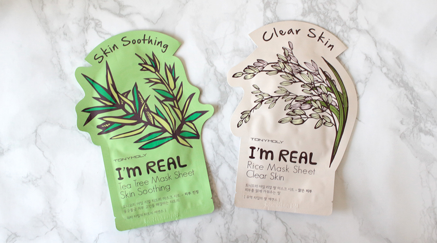 silentlyfree-beauty-kbeauty-korean-sheet-masks-tonymoly-im-real-tea-tree-rice-01