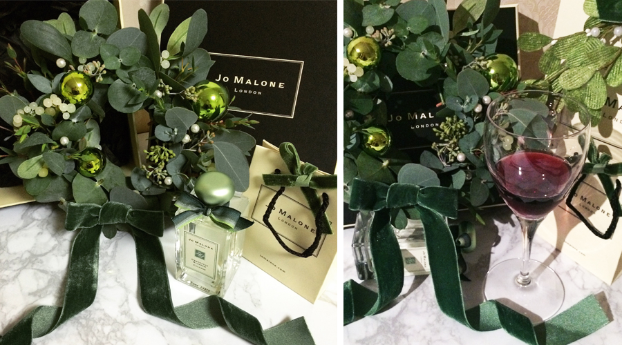 silentlyfree-jo-malone-london-christmas-party-seoul-hannam-boutique-12