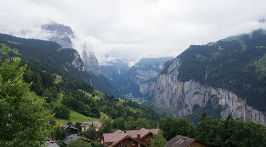 2014-silentlyfree-interlaken-switzerland-wengen-01