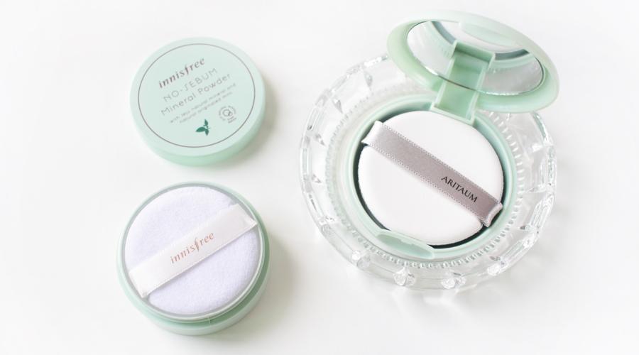 silentlyfree-beauty-kbeauty-innisfree-no-sebum-mineral-pact-powder-02