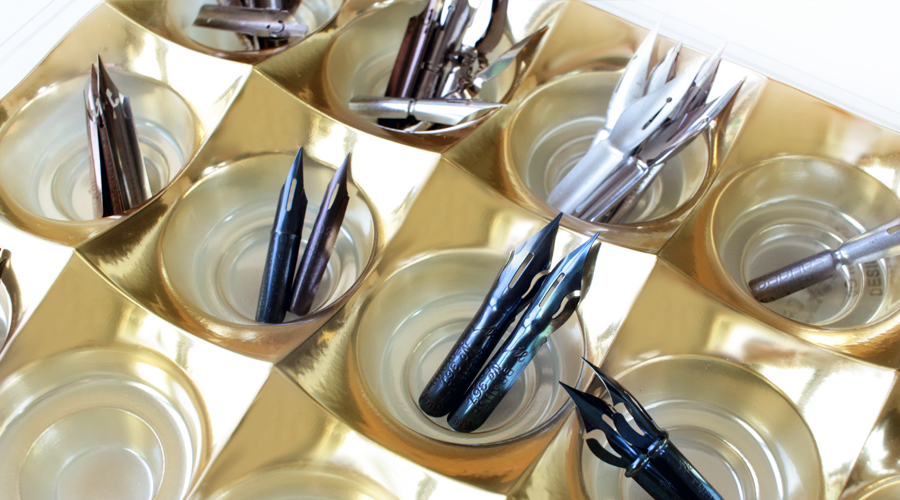 silentlyfree-calligraphy-nib-holder-organizer-04
