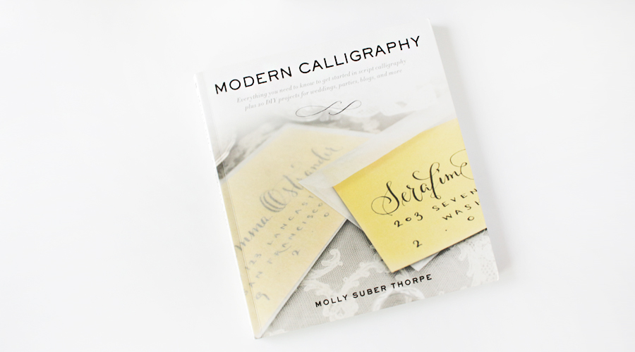 silentlyfree-modern-calligraphy-molly-suber-thorpe-review-01-2