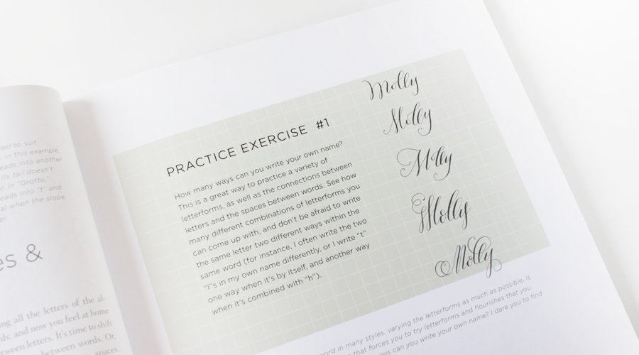 silentlyfree-modern-calligraphy-molly-suber-thorpe-review-04-2