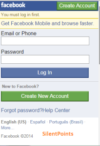 Wapka Phishing Codes