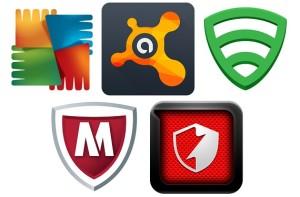 Antivirus-Android-free