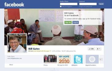 Mark-Zuckerberg-Biography-09