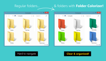 folder-color-changer