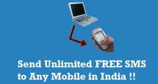 vodafone unlimited free sms 2