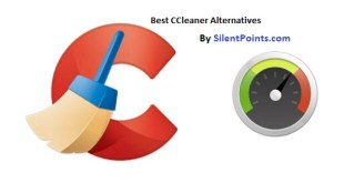 best CCleaner alternatives