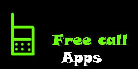 free minute apps