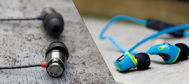 best earphones