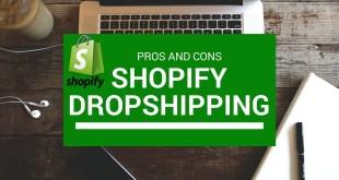 shopify case study