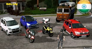 gta india game apk