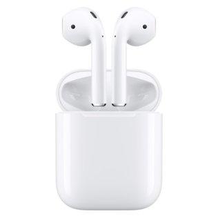 Apple MMEF2 Wireless Airpod