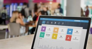 Must Have Software (Web and App) For Small Business Owners