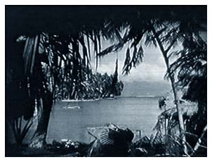 Image result for white shadows in the south seas 1928 ship