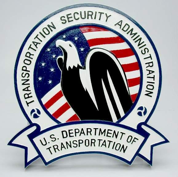 https://i2.wp.com/www.silentthundermodels.com/wall_plaques/images/TSA14.JPG
