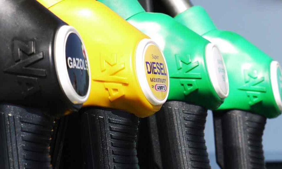 100-euro-per-fare-un-pieno-di-60-litri