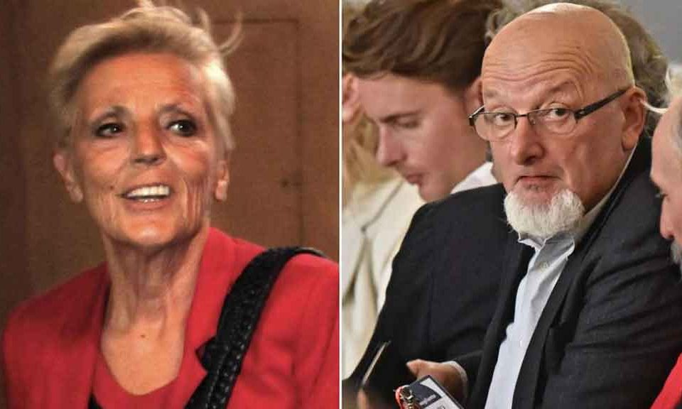 chiesto-il-rinvio-a-giudizio-per-i-genitori-di-Renzi